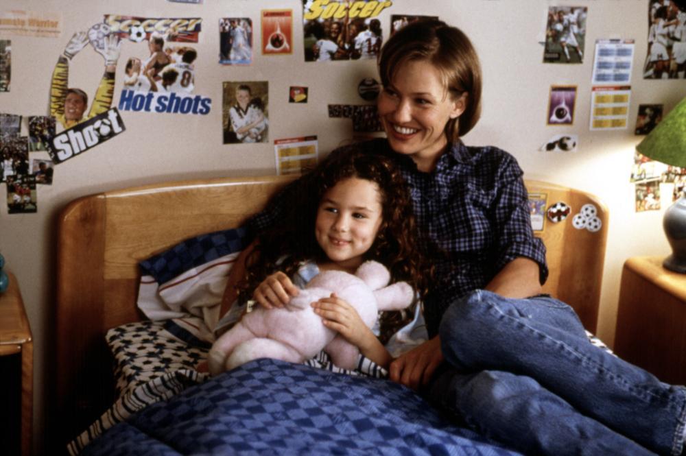 Hallie Kate Eisenberg   Discover New Movies   Noovie