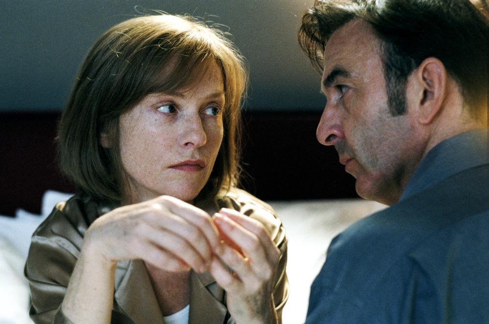Robin Renucci | Discover New Movies | Noovie