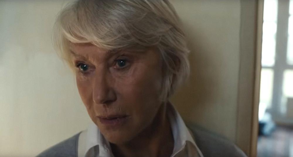 Helen Mirren | Discover New Movies | Noovie