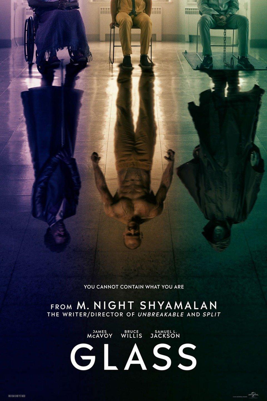 Cinemark Movies 10 Brownsville Find Showtimes Buy Tickets