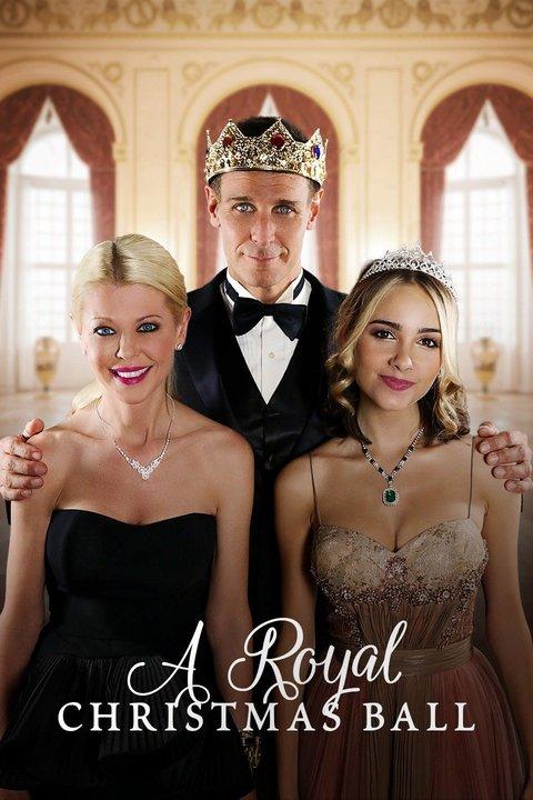 A Royal Christmas Ball Trailer.A Royal Christmas Ball 2017 Find Showtimes Buy Tickets